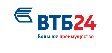 Logo_VTB24_BP